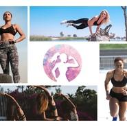 Cette semaine on vous présente une nouvelle serviette, spécialement conçu pour les femmes 🤩😍https://laservietterondeparis.com/collection/18-29-fitness-sac-de-rangement-noir-ou-blanc.html?fbclid=IwAR2abtp-h0_9FG6MsOpe6lPKQXJyxg2jNvv21ByhzplCwXJBipcjRG3RV-Q#/26-couleur_sac-noir