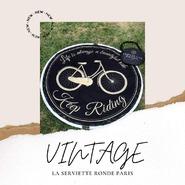 Une semaine Vintage ✨ Disponible dès maintenant 💯Belle semaine à tous 🌸#nouveauté #vintage #nouvellecollection #nouvellesemaine